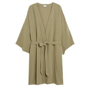 Kimono, KappAhl