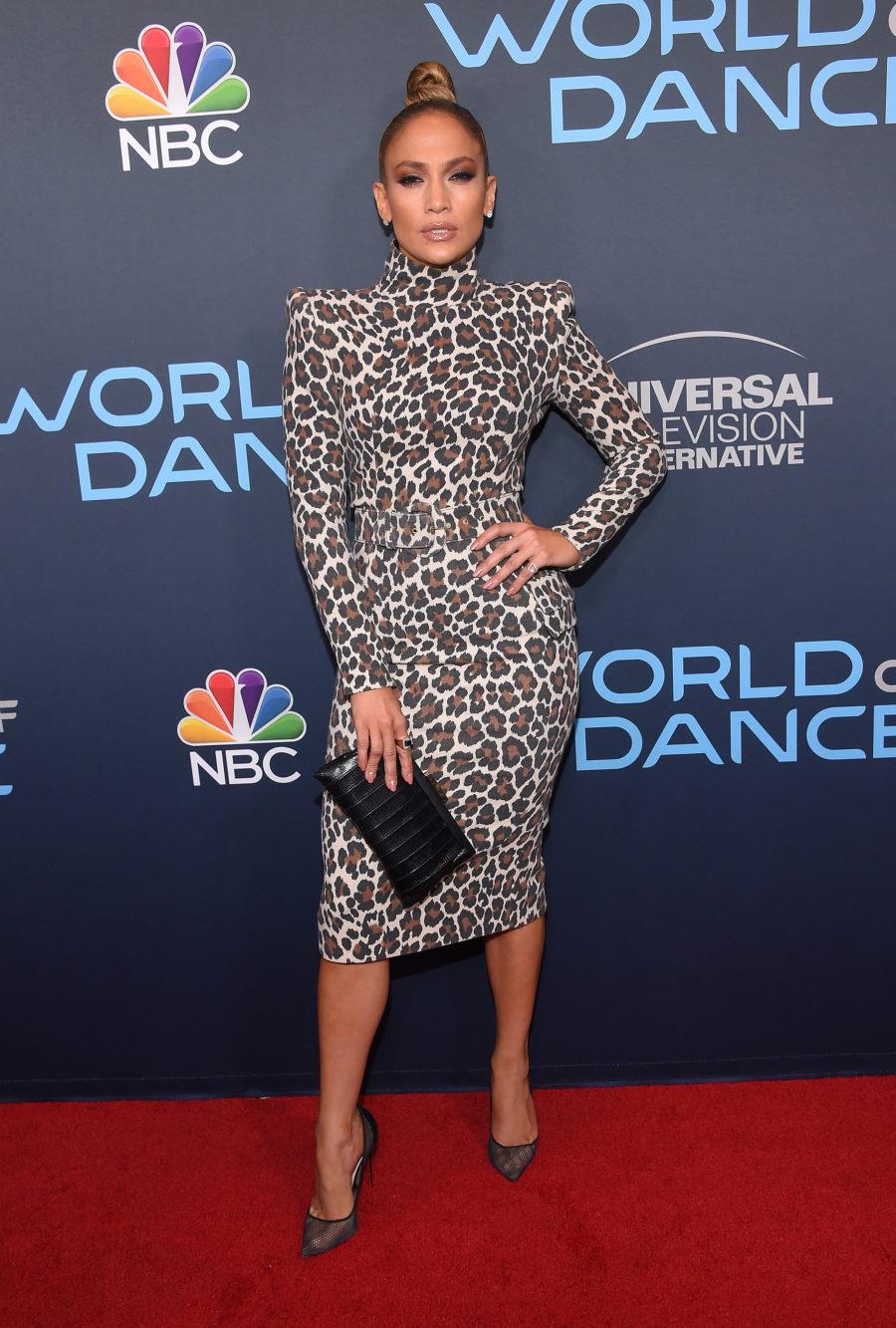 This weeks best dressed list features Zendaya, Jennifer Lopez, Dakota Johnson, Kendall Jenner and Mandy Moore