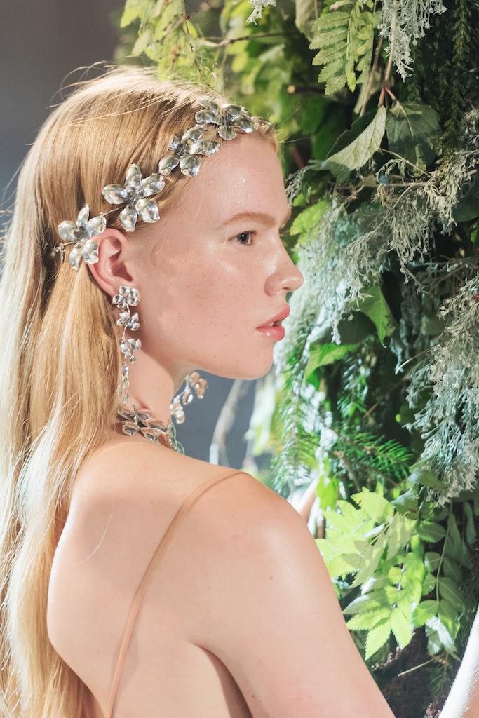 fashionweek stockholm spring summer 2019