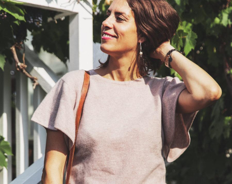 Nina Campioni